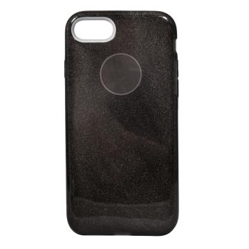 Etui ochronne na iPhone 7G/8G (5szt.) EIP-2-7G-8G Black