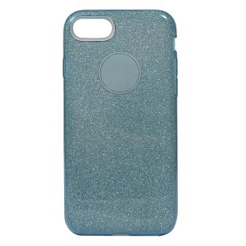 Etui ochronne na iPhone 7G/8G (5szt.) EIP-2-7G-8G Blue