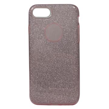 Etui ochronne na iPhone 7G/8G (5szt.) EIP-2-7G-8G Pink