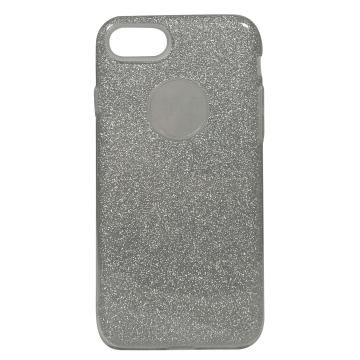 Etui ochronne na iPhone 7G/8G (5szt.) EIP-2-7G-8G Silver
