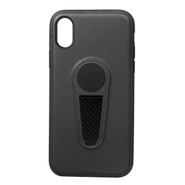 Etui ochronne na iPhone X (5szt.) EIP-3-X Black