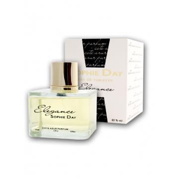 SOPHIE DAY ELEGANCE 100ML/1 SZTUKA