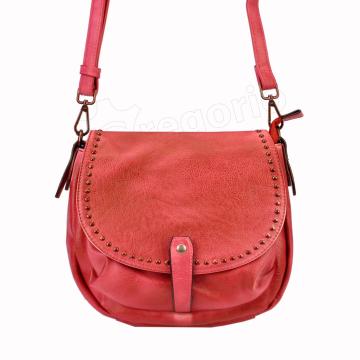Lookat LK-Y6330 (czerwony)