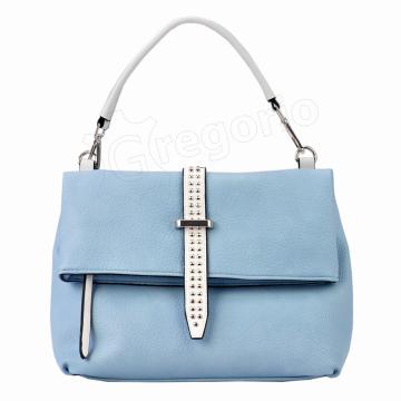Lookat LK-Y8951 (niebieski)