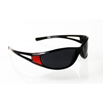 Speed Polarized 70-8
