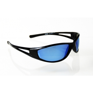 Speed Polarized 71L-10