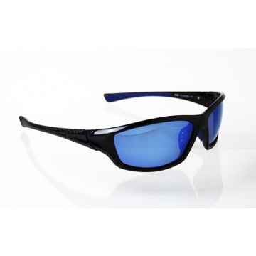 Speed Polarized 122L-10