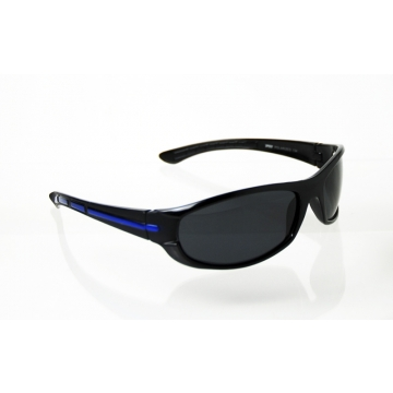 Speed Polarized 134-10