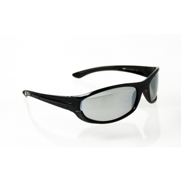 Speed Polarized 135L-4