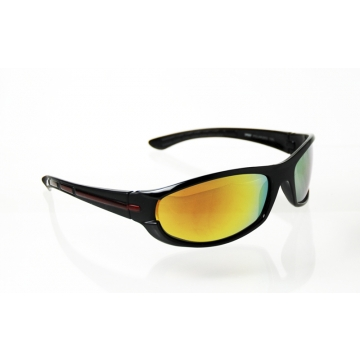 Speed Polarized 135L-8