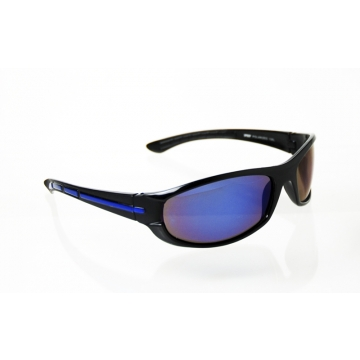 Speed Polarized 135L-10