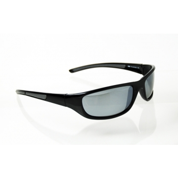 Speed Polarized 136L-4