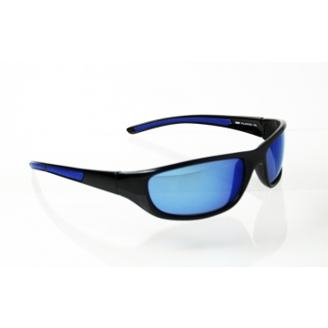Speed Polarized 136L-10