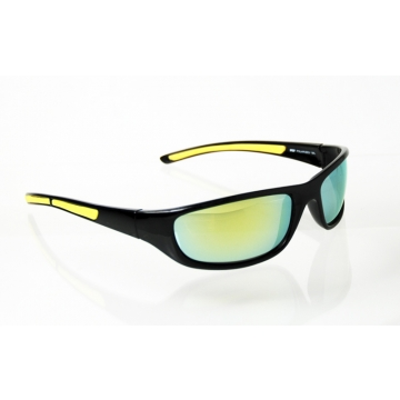 Speed Polarized 136L-12