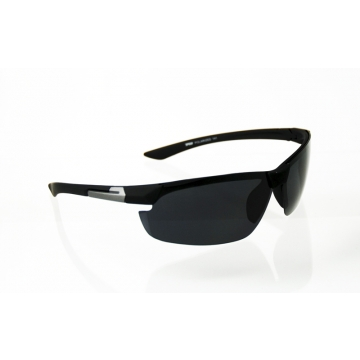 Speed Polarized 141-4