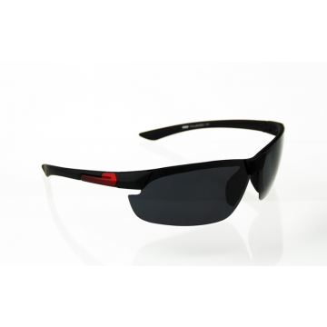 Speed Polarized 141-8