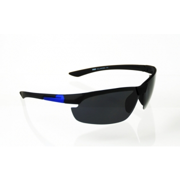 Speed Polarized 141-10