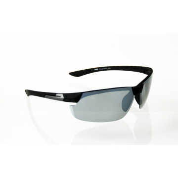 Speed Polarized 142L-4