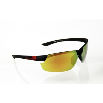 Speed Polarized 142L-8
