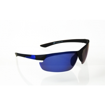 Speed Polarized 142L-10