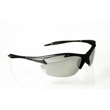 Speed Polarized 143L-4