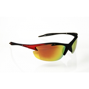Speed Polarized 143L-8