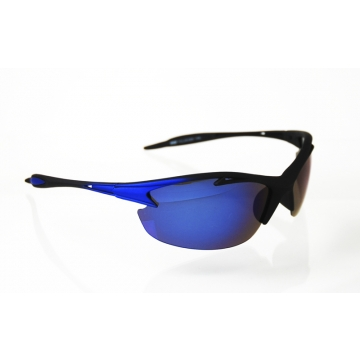 Speed Polarized 143L-10