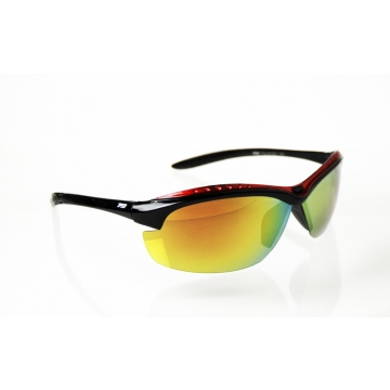 Speed Polarized 150L-8