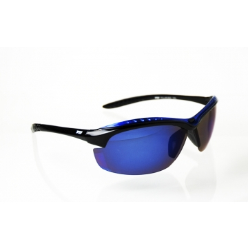 Speed Polarized 150L-10