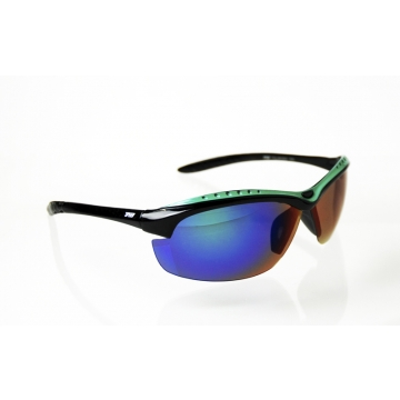 Speed Polarized 150L-11
