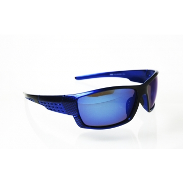 Speed Polarized 151L-10