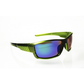 Speed Polarized 151L-11