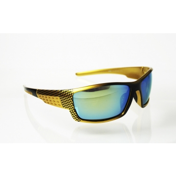 Speed Polarized 151L-12