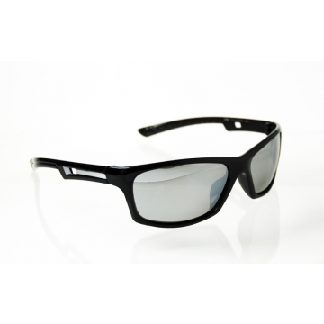 Speed Polarized 152L-4