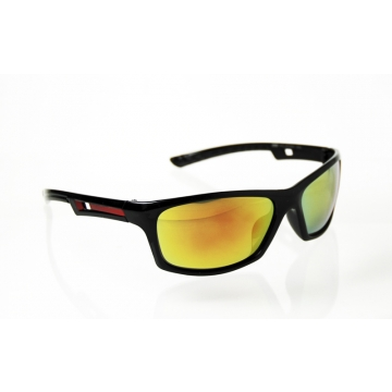 Speed Polarized 152L-8