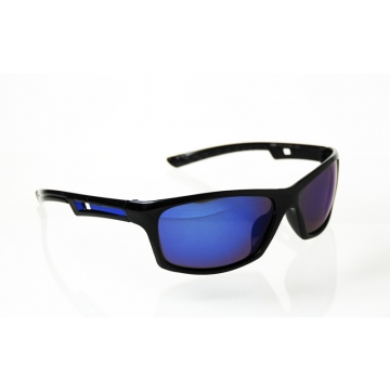 Speed Polarized 152L-10