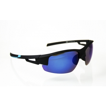 Speed Polarized 156L-10