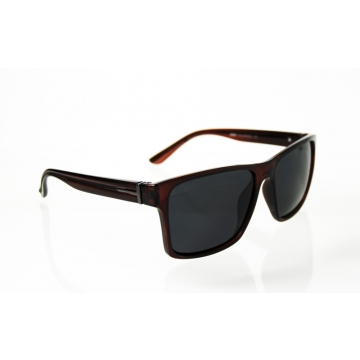 Speed Polarized 157-2