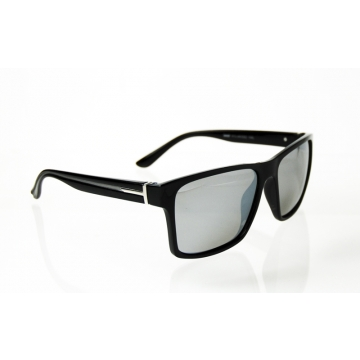 Speed Polarized 158L-4