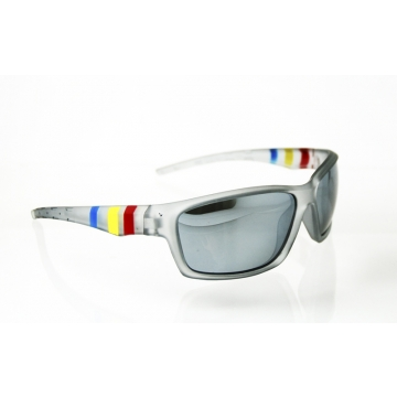 Speed Polarized 160L-4