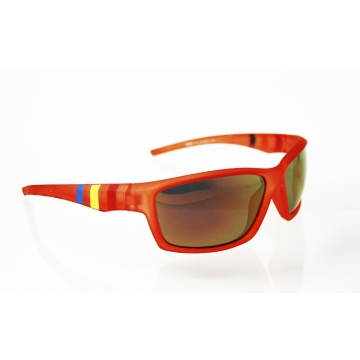 Speed Polarized 160L-8