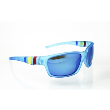 Speed Polarized 160L-10