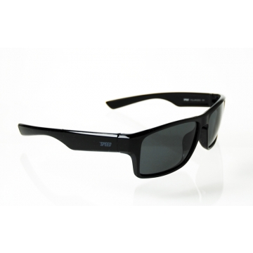 Speed Polarized 161-1