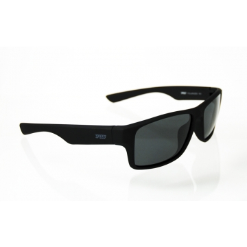 Speed Polarized 161M-1