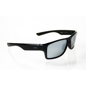 Speed Polarized 162L-4