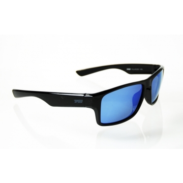Speed Polarized 162L-10