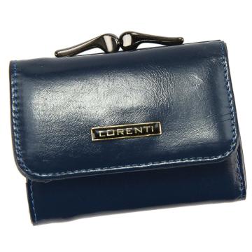 Lorenti 55287-NIC (niebieski)