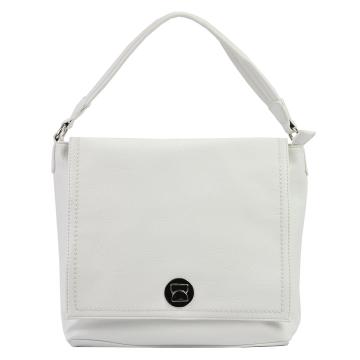 Lookat LK-Y2101 (biały)