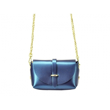 Patrizia Piu 04-004 (niebieski)