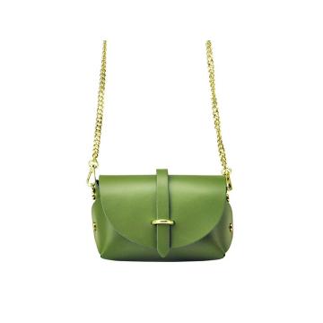 Patrizia Piu 04-004 (zielony)